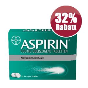 Die StadtApotheken Dresden - aspirin rabatt stadtapotheken dresden