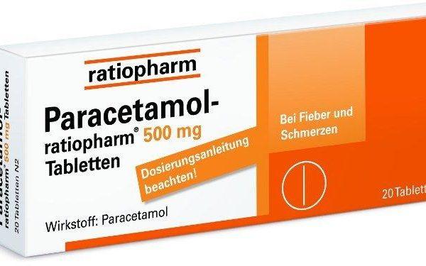 Dauertiefpreise in den StadtApotheken Dresden paracetamol rabatt dauerhaft stadtapotheken