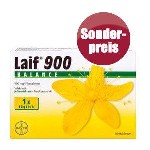Die Stadt Apotheken Dresden - Laif Rabatt