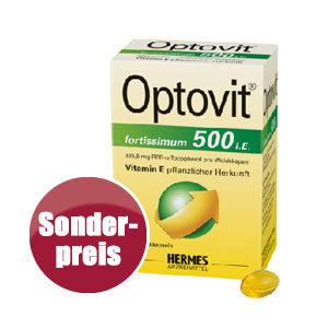 Die Stadt Apotheken Dresden - Optovit Rabatt