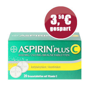 Die Stadt Apotheken Dresden - Aspirin Rabatt